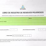 Cemebal | Protección de datos para empresas en Mallorca - RGPD