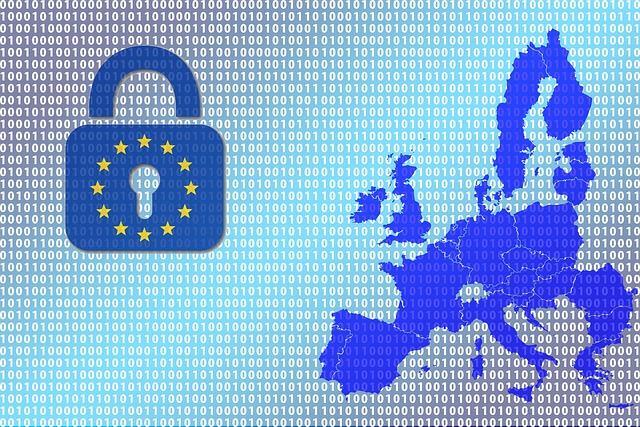 Cemebal Protección de datos RGPD y LSSI