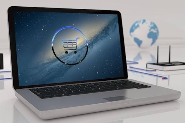 CEMEBAL | Empresa para Ley de Servicios de la Sociedad de la Información y comercio electrónico LSSI en Mallorca