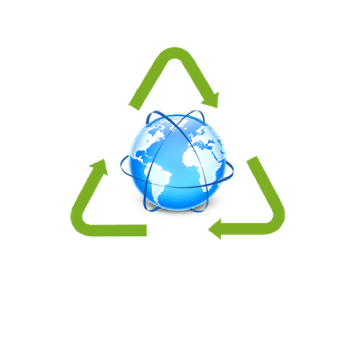 CEMEBAL SOLUTIONS