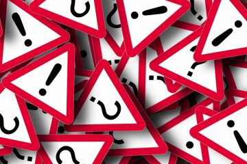 Consultas frecuentes sobre protección de datos